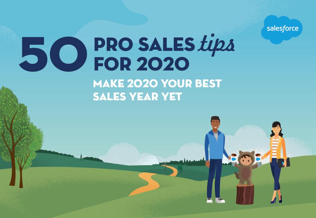 08_00116533_50_pro_sales_tips_1300x900 (V2)