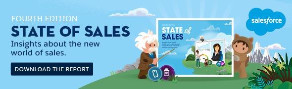 WB20531_Salesforce_State of Sales_Blog-banner Nov 19